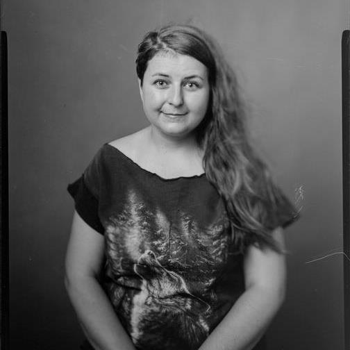 Vendula Chalánková