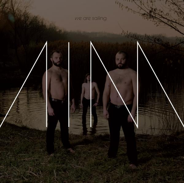 Aim - album