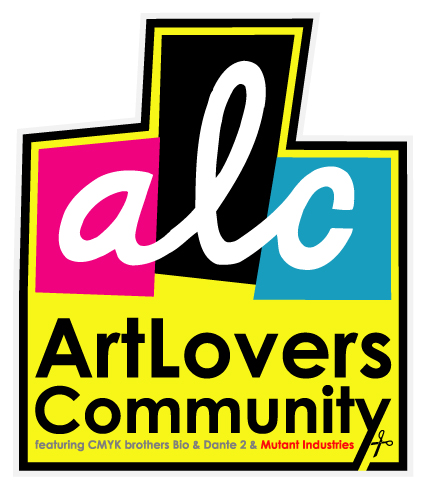Art Lovers Community